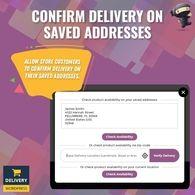 WooCommerce Multiple Addresses For Customers